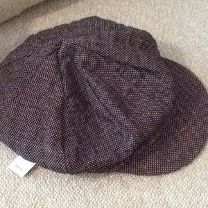 ae32122630e9a Lord   Taylor Hats for Women